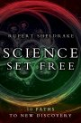 sciencesetfree_red