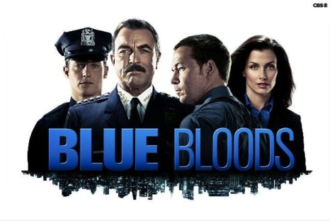 bluebloods-1.jpg